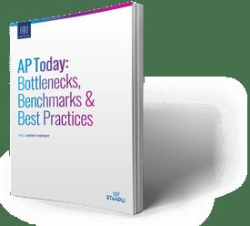 AP Today - Bottlenecks, Benchmarks & Best Practices